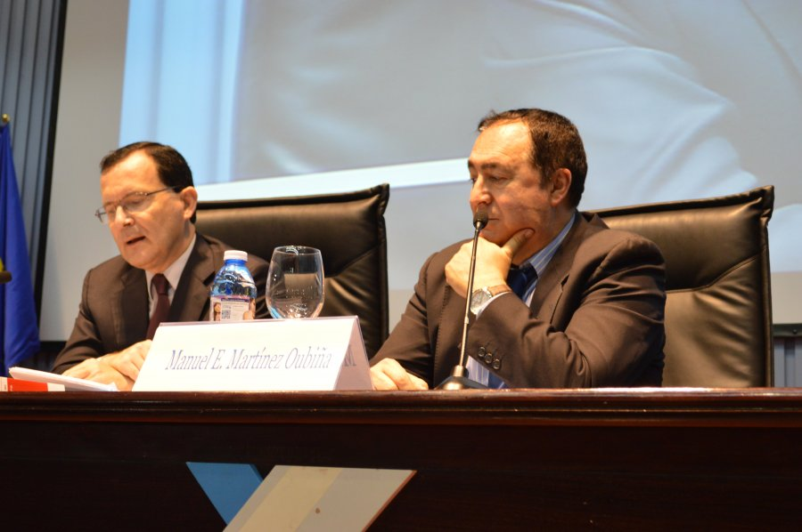 A transparencia administrativa no código portugués dos contratos públicos